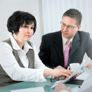 Inheritances and Family Law