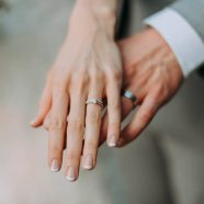 A Marriage Revokes an Existing Will